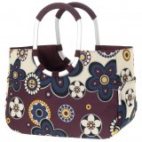reisenthel Loopshopper L marigold